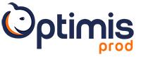 Optimis Prod